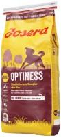 Фото - Корм для собак Josera Optiness 15 kg