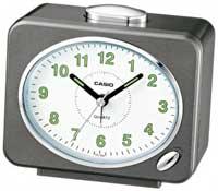 Настольные часы Casio TQ-366