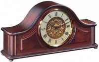 Фото - Настольные часы Hermle 21142-070340