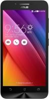Мобильный телефон Asus Zenfone Go 8GB ZC500TG