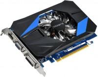Фото - Видеокарта Gigabyte GeForce GT 730 GV-N730D5OC-1GI