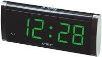 Настольные часы VST 730