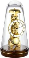 Фото - Настольные часы Hermle 22001-030791