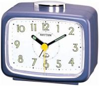 Фото - Настольные часы Rhythm 4RA456WR04
