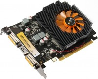 Фото - Видеокарта ZOTAC GeForce GT 730 ZT-71109-10L
