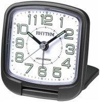 Фото - Настольные часы Rhythm CGE602NR02