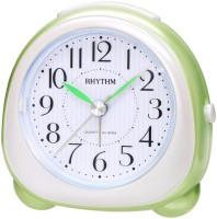 Фото - Настольные часы Rhythm CRE814NR05