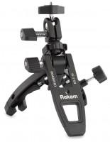 Штатив Rekam RX-1150
