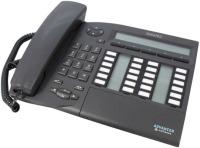 Проводной телефон Alcatel Advanced Reflexes 4035