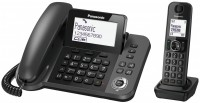 Радиотелефон Panasonic KX-TGF320