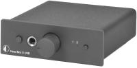 Усилитель для наушников Pro-Ject Head Box S USB