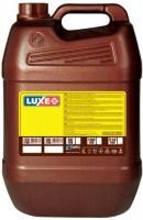 Моторное масло Luxe Diesel CG-4/SJ 10W-40 20L