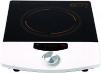Плита Camry CR 6505