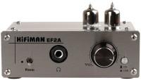 Фото - Усилитель для наушников HiFiMan EF2A