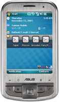 Мобильный телефон Asus P550