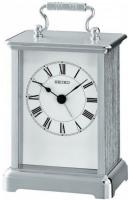 Настольные часы Seiko QHE093