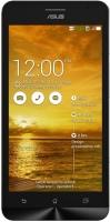 Мобильный телефон Asus Zenfone C 8GB ZC451CG