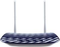 Wi-Fi адаптер TP-LINK Archer C20