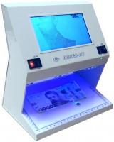 Фото - Детектор валют Spektr Video-MT/c