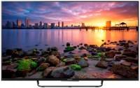 LCD телевизор Sony KDL-55W755C
