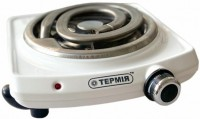 Плита Termia EPT1-1.0/220