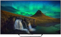 LCD телевизор Sony KD-55X8509C