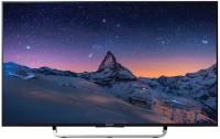 LCD телевизор Sony KD-43X8309C