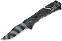 Нож / мультитул SOG Trident Folder TF3