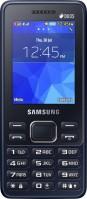 Фото - Мобильный телефон Samsung SM-B350E Duos