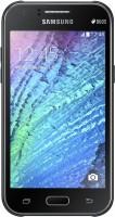 Фото - Мобильный телефон Samsung Galaxy J1 Ace