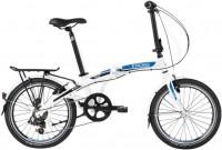 Велосипед KROSS Flex 2.0 2015
