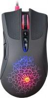 Мышь A4 Tech Bloody A90