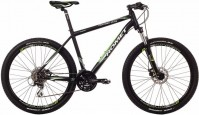Велосипед Romet Rambler 27.5 2.0 2015