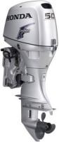 Фото - Лодочный мотор Honda BF50DK2SRTU