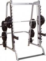 Силовой тренажер Body Solid GS348Q