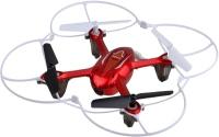 Квадрокоптер (дрон) Syma X11C