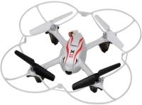 Квадрокоптер (дрон) Syma X11