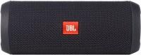 Фото - Портативная акустика JBL Flip 3
