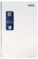 Фото - Отопительный котел LEBERG Eco-Heater 12E