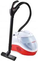 Пароочиститель Polti Vaporetto Lecoaspira FAV50 Multifloor