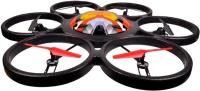 Квадрокоптер (дрон) WL Toys V323