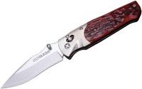 Нож / мультитул SOG Arcitech A01