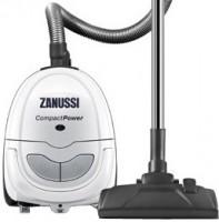 Пылесос Zanussi ZAN 3010
