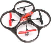 Квадрокоптер (дрон) WL Toys V606