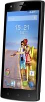 Мобильный телефон Fly FS502 Cirrus 1