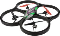 Квадрокоптер (дрон) WL Toys V666