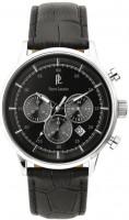 Наручные часы Pierre Lannier 224G133