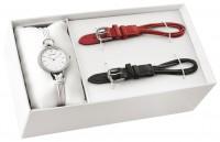 Наручные часы Pierre Lannier 362C620