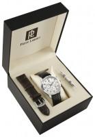 Наручные часы Pierre Lannier 370A123