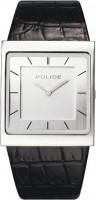 Наручные часы Police 10849MRS/04